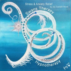 Stress and Anxiety Relief Audiobook