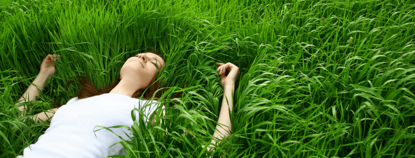 Hypnosis and Quality of Sleep | Swans Therapy - News & Blog